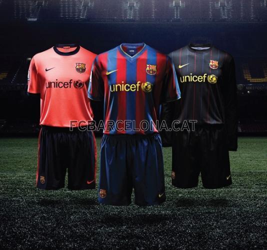"""Barcelona, известен также как  """"Барса """") - испанский футбольный клуб из..."""