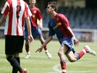 14-06-09_BARCELONA-ATHLETIC_04.jpg