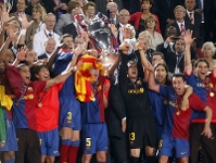 FC.BARCELONA_-_MANCHESTER_UNITED_FINAL_CHAMPIONS_27-05-09_x27x.JPG