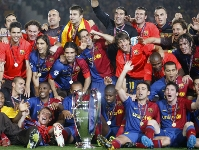 ZUERAS_FC.BARCELONA_-_MANCHESTER_UNITED_FINAL_CHAMPIONS_TROFEO_27-05-09_095.JPG