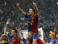 ZUERAS_FC.BARCELONA_-_MANCHESTER_UNITED_FINAL_CHAMPIONS_TROFEO_27-05-09_100.JPG