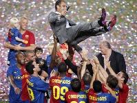 جوسيب غوارديولا - Josep Guardiola Celebracion__M3_5067