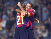 13-05-01_Luis_Enrique_y_Guardiola_00.jpg