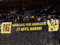 2011-02-27_FCB_BORGES_-_CHAMBERY_SAVOIE_030.jpg