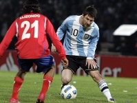 messi_costarica_arg.jpg