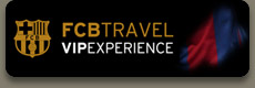 FCB Travel VIP Experience