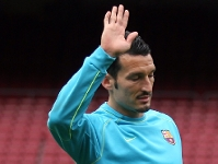 AC Milan agree Zambrotta deal