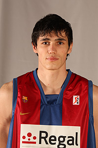 Image associated to news article on:  Ersan Ilyasova