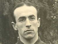 Pepe Rodríguez, a great player from the past