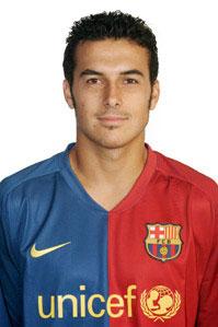 http://arxiu.fcbarcelona.cat/web/thumbnails/199_150/Imatges/2008-2009/futbol/noticies/agost/PEDRO_copia.jpg