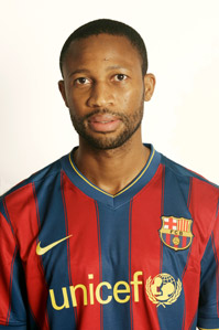 Image associated to news article on:  Seydou Keita