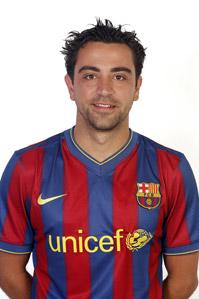 http://arxiu.fcbarcelona.cat/web/thumbnails/199_150/Imatges/2009-2010/futbol/primer_equip/plantilla/XAVI.jpg