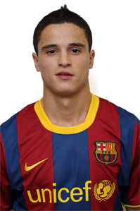Ibrahim Afellay earned a  million dollar salary - leaving the net worth at 7 million in 2017
