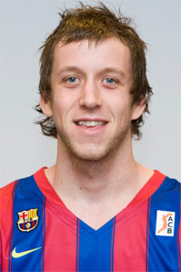 Image associated to news article on:  Joe Ingles