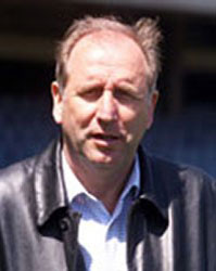 Image associated to news article on:  Carles Rexach (1988, 1991, 1996 and 2001-02)