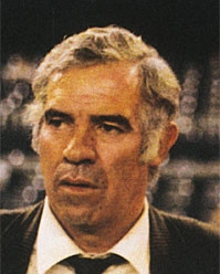 Image associated to news article on:  Luis Aragonés (1987-88)