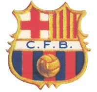 Image associated to news article on:  The crest