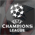 All Champions League Matches 2007/08