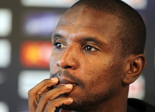 Abidal to be operated on this Thursday